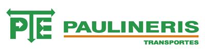 Logo Paulineris
