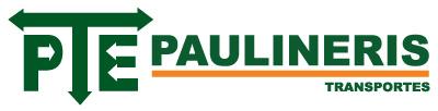 PTE Paulineris